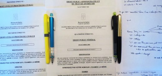 Bar Exam Questions: What to Expect? – Sharpened